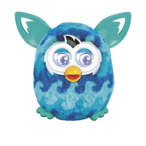 furby boom deutsch - Furby Boom Sweet Waves