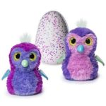 Glitter Hatchimals Penguala