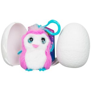 Hatchimals Mystery Minis