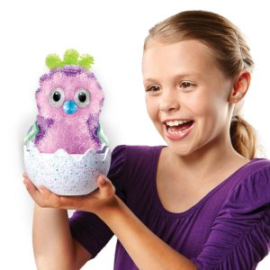 Hatchimals Bunchems
