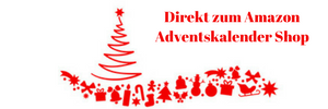 Adventskalender Shop