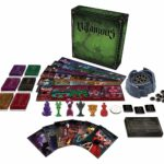 Disneys Villainous Ravensburger