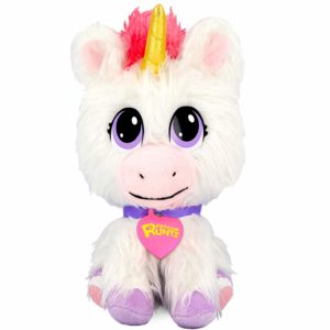 Rescue Runts Einhorn