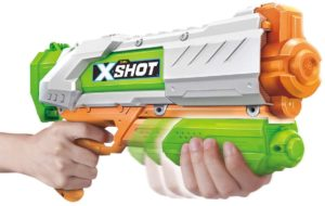 Zuru X Shot Water Blaster